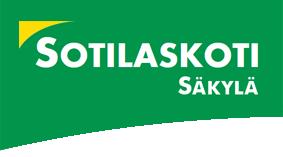 Säkylän Sotilaskoti